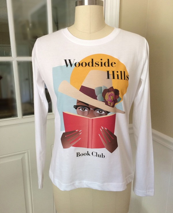 WOODSIDE HILL BOOK CLUB-on margeaux.jpg