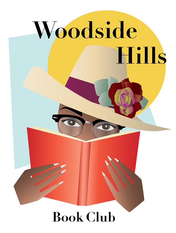 woodside Hills book Club art.72.jpg