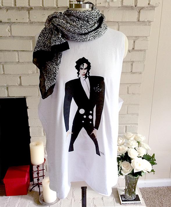 sleeveless 1